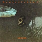 Upgoer by Hedersleben