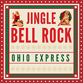 Jingle Bell Rock de Ohio Express