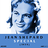 Special von Jean Shepard