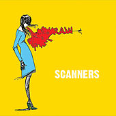 Raw by Scanners