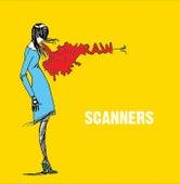 Raw von Scanners