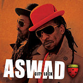 City Lock-Up by Aswad