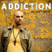 Addiction de Chico DeBarge