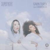 Surrender (Remixes) - EP de Gavin Turek