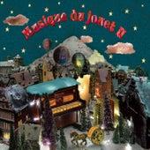 Musique du Jouet 2 by Various Artists
