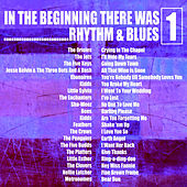 In the Beginning…… There Was Rhythm & Blues, Vol. 1 von Various Artists