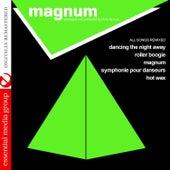 Magnum (Digitally Remastered) by Magnum