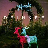 Drinkee (The Knocks Remix) di Sofi Tukker
