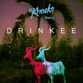 Drinkee (The Knocks Remix) de Sofi Tukker