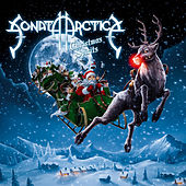 Christmas Spirits by Sonata Arctica