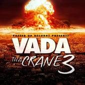 Tha Crane 3 by Various Artists