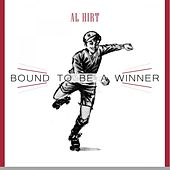 Bound To Be a Winner by Al Hirt