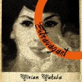 Extravagant de Miriam Makeba