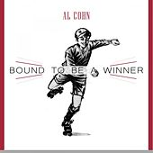 Bound To Be a Winner by Al Cohn