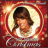 My Merry Christmas de Latrese Bush