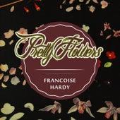 Pretty Flowers de Francoise Hardy