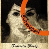 Extravagant de Francoise Hardy