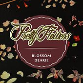 Pretty Flowers by Blossom Dearie