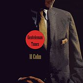 Gentleman Tunes by Al Cohn