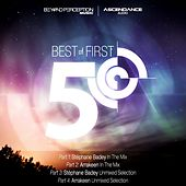 Best of First 50 - EP by Various Artists