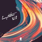 Rooftops Horizon Compilation, Vol. 2 von Various Artists