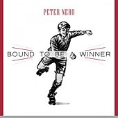 Bound To Be a Winner de Peter Nero
