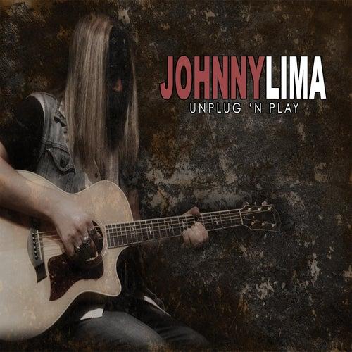 Unplug 'n Play by Johnny Lima