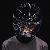 ECHO - Single by Kevin Abstract