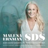 Sds di Malena Ernman, Gustaf Sjökvist, Musica Vitae