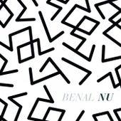 Nu by Benal