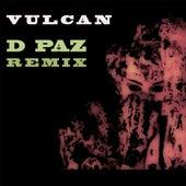 Vulcan (Diego De Paz Mix) by Labelle