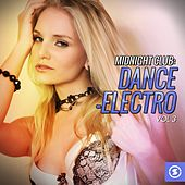 Midnight Club: Dance-Electro, Vol. 3 by Various Artists