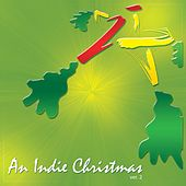 An Indie Christmas, Vol. 2 by Various Artists