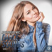 Afterhours NYC: Dance Sounds, Vol. 1 by Various Artists