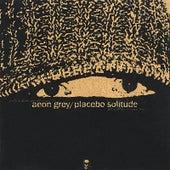 Placebo Solitude by Aeon Grey