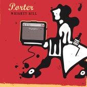 Whiskey Hill de Porter
