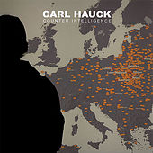 Counter Intelligence by Carl Hauck