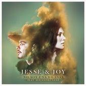 No Soy Una De Esas (ft. Alejandro Sanz) de Jesse & Joy