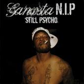 Still Psycho by Ganxsta Nip