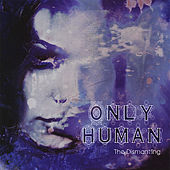 The Dismantling by Only Human