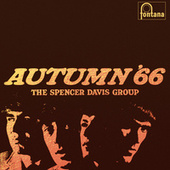 Autumn '66 de The Spencer Davis Group