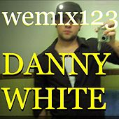 Wemix 123 - Deep Tech House de Various Artists