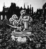 Dystopia / The Smackdown von Deformer