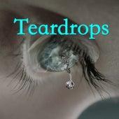Teardrops von Various Artists
