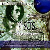 Piscis - Sinfonía Astral - Clásica by Various Artists