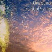 I've Found My Time by Chris Connor