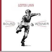 Bound To Be a Winner von Lester Lanin