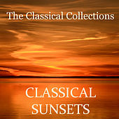 The Classical Collections - Classical Sunsets von Various Artists