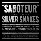 Saboteur de Silver Snakes