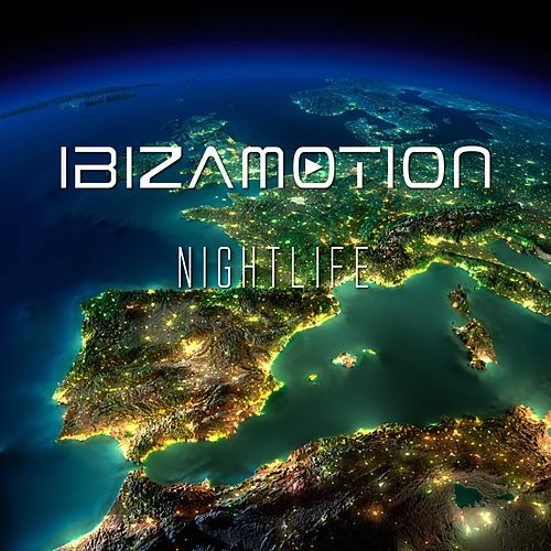 Nightlife von Ibizamotion